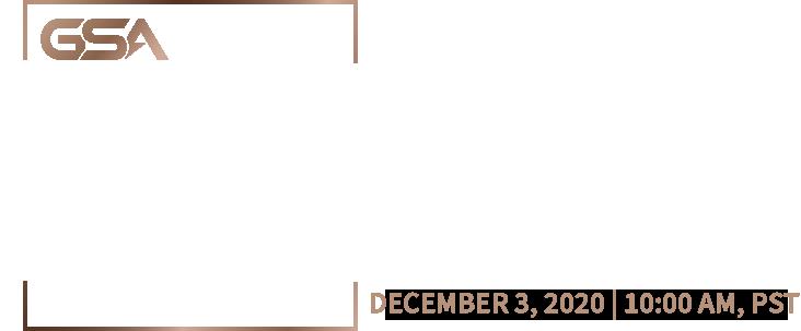 gsa-awards-virtual-ceremony-logo