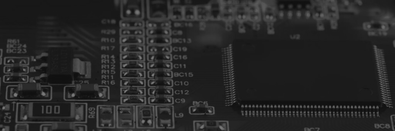 MOSCHIP UNVEILS FOCUSED STRATEGY FOR TURN-KEY ASIC SOLUTIONS