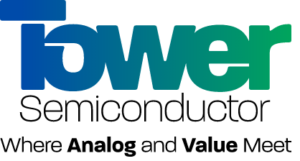 tower semicnoductor-logo