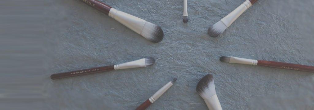 Haut Tools – Vegan Makeup Brushes Online