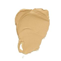 HDD cream samples