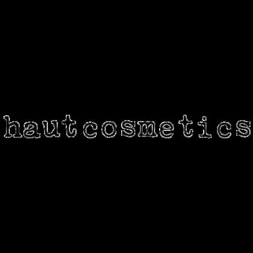 HAUT COSMETICS