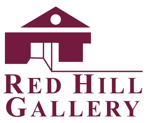 Summer 2020 and Australiana at Red Hill Gallery