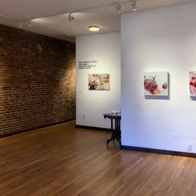 STUDENT SHOW at SEFA NEW YORK GALLERY – Call for Submissions
