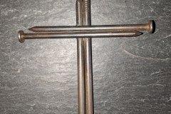 WM-Cross
