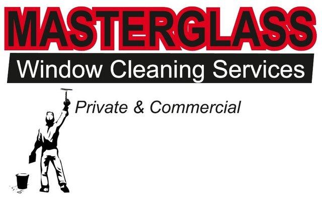 Masterglass Window Cleaning Belfast