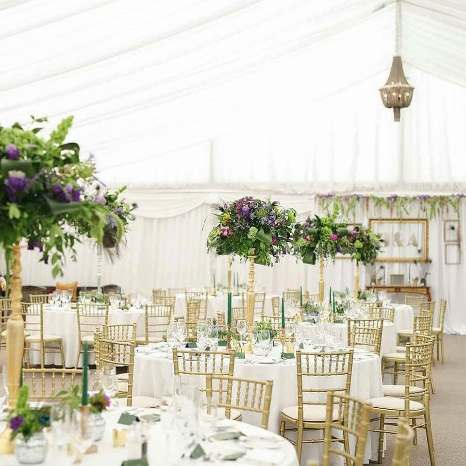 Design | Wedding Stationery