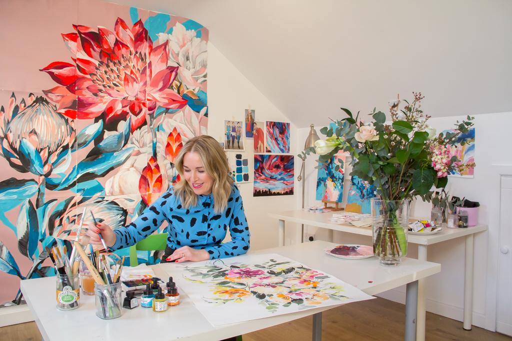 Caroline Duffy Designs