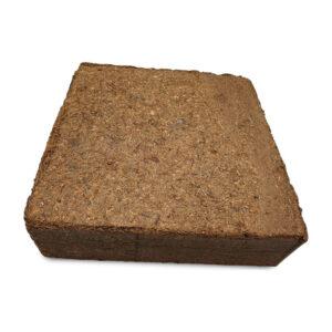 CPUK Coco Peat 5kg Blocks