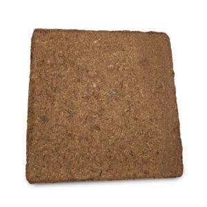 Coco peat 5kg blocks - Pallet-200 Pcs