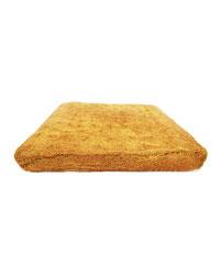 Coir grow mats