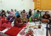 17th Marriage Anniversary Raja Gawri & Nitu 31.03 (15)