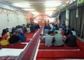 17th Marriage Anniversary Raja Gawri & Nitu 31.03 (16)