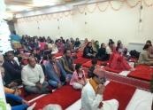 17th Marriage Anniversary Raja Gawri & Nitu 31.03 (32)