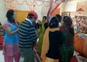 17th Marriage Anniversary Raja Gawri & Nitu 31.03 (33)