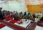 17th Marriage Anniversary Raja Gawri & Nitu 31.03 (6)