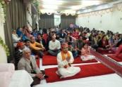 17th Marriage Anniversary Raja Gawri & Nitu 31.03 (9)
