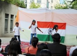 2013 10 Indian Brussels Mela - 15.08.2013