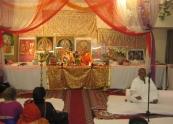 Bramchari Harishananad ji 27.06.2012 001