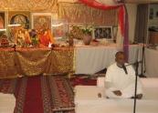 Bramchari Harishananad ji 27.06.2012 002