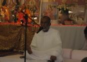 Bramchari Harishananad ji 27.06.2012 005