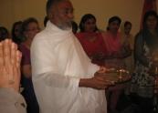 Bramchari Harishananad ji 27.06.2012 019