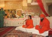 Disciples of Ashutoshji 029 (12)