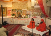 Disciples of Ashutoshji 029 (3)