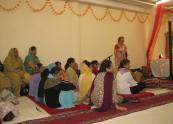 Disciples of Ashutoshji 029 (4)