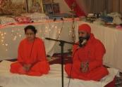 Disciples of Ashutoshji 029 (5)
