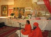 Disciples of Ashutoshji 029 (8)