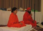Disciples of Ashutoshji 029 (9)