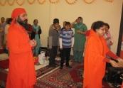 Disciples of Ashutoshji 029