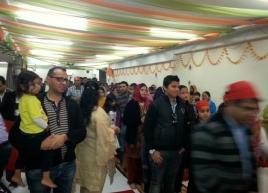 Diwali - 03.11.2013