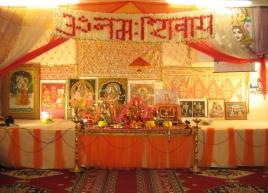 Diwali - 13.11.2012