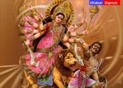 Maa Durga-3