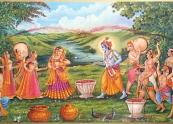krishna-playing-holi-QI91_l