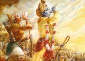 krishna_arjuna