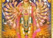 krishna_poster_PY39_l