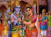 lord-shri-ram-chander-ji-05