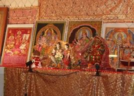 Gopal Pardesi Baba Ji - 12.08.2012