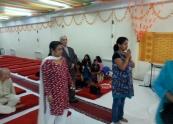 Sri Chamunda Swami ji 01.05 (12)
