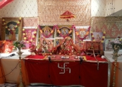 Sri Chamunda Swami ji 01.05 (8)