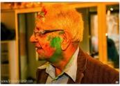Holi in Brussels Mandir on 16.03 (14)