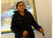 Holi in Brussels Mandir on 16.03 (28)