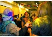 Holi in Brussels Mandir on 16.03 (47)