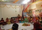 Karwa Chauth 2.11 (11)