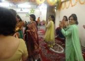 Karwa Chauth 2.11 (13)