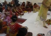 Karwa Chauth 2.11 (2)