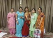 Karwa Chauth 2.11 (3)